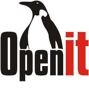 OpenIT_banner