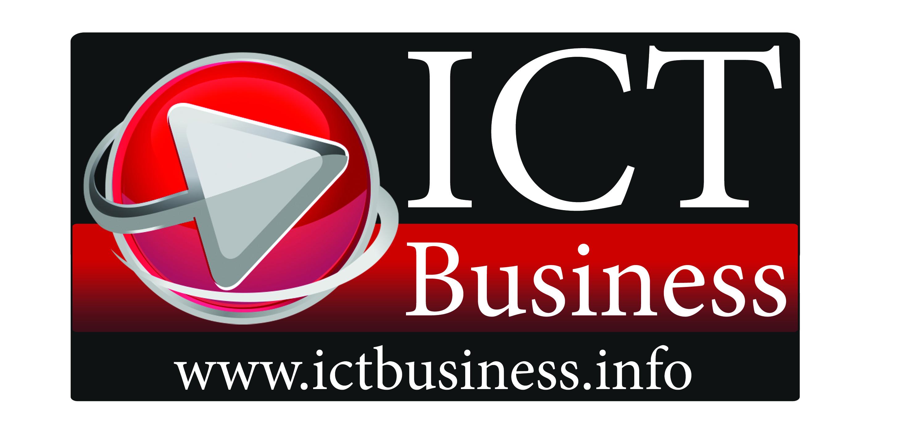 ictbiz_logo_2_cmyk