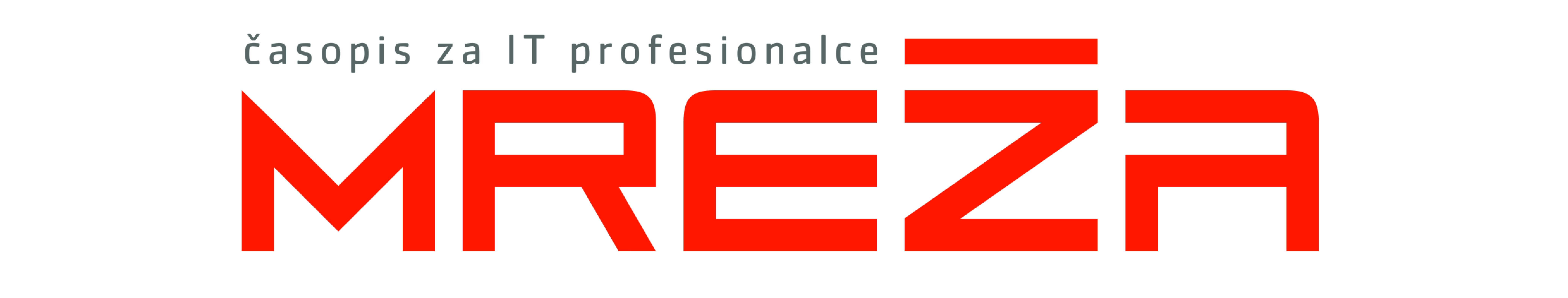 mreza_logotip
