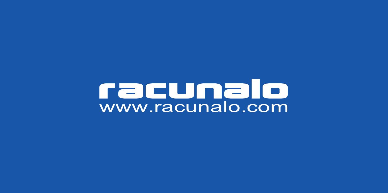 racunalo_com